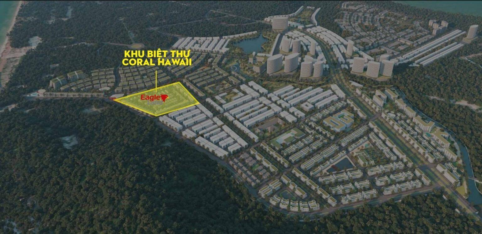 Looking At Big Island Real Estate Values